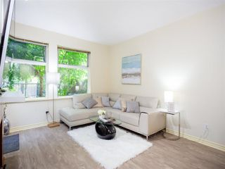 Photo 3: 116 6888 SOUTHPOINT Drive in Burnaby: South Slope Condo for sale (Burnaby South)  : MLS®# R2379184