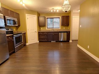 Photo 4: : Stony Plain House for sale : MLS®# E4161238