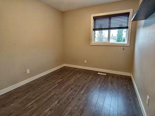 Photo 9: : Stony Plain House for sale : MLS®# E4161238