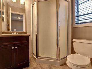 Photo 8: : Stony Plain House for sale : MLS®# E4161238