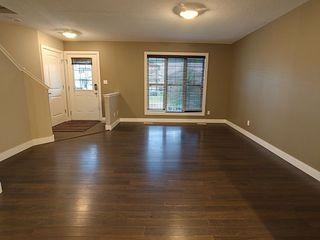 Photo 3: : Stony Plain House for sale : MLS®# E4161238