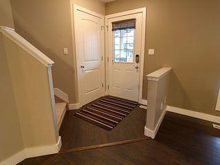 Photo 2: : Stony Plain House for sale : MLS®# E4161238