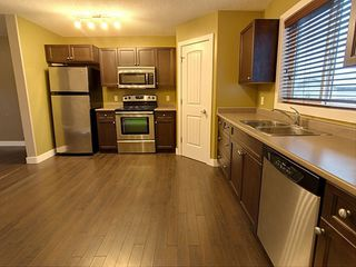 Photo 5: : Stony Plain House for sale : MLS®# E4161238
