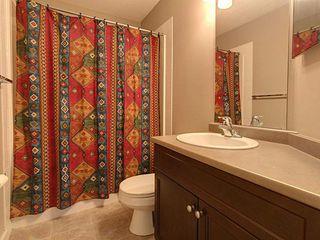 Photo 11: : Stony Plain House for sale : MLS®# E4161238