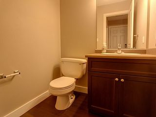 Photo 6: : Stony Plain House for sale : MLS®# E4161238
