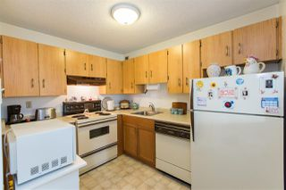 Photo 8: 902 9916 113 Street in Edmonton: Zone 12 Condo for sale : MLS®# E4161895