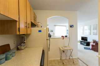 Photo 10: 902 9916 113 Street in Edmonton: Zone 12 Condo for sale : MLS®# E4161895