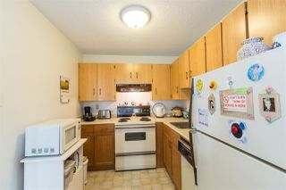 Photo 9: 902 9916 113 Street in Edmonton: Zone 12 Condo for sale : MLS®# E4161895