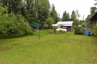"Photo 13: 5222 THIRD Avenue: Hazelton Manufactured Home for sale in ""Two Mile"" (Smithers And Area (Zone 54))  : MLS®# R2382450"