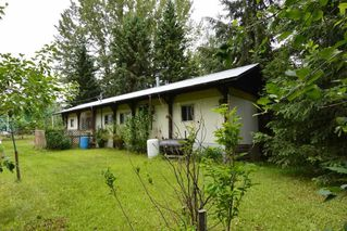 "Photo 8: 5222 THIRD Avenue: Hazelton Manufactured Home for sale in ""Two Mile"" (Smithers And Area (Zone 54))  : MLS®# R2382450"