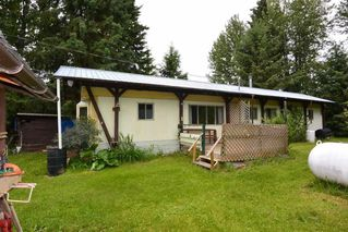 "Photo 18: 5222 THIRD Avenue: Hazelton Manufactured Home for sale in ""Two Mile"" (Smithers And Area (Zone 54))  : MLS®# R2382450"