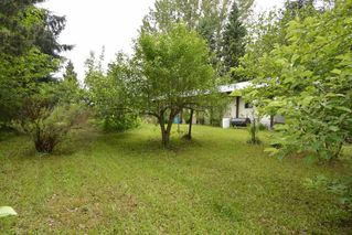 "Photo 7: 5222 THIRD Avenue: Hazelton Manufactured Home for sale in ""Two Mile"" (Smithers And Area (Zone 54))  : MLS®# R2382450"