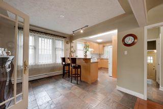 Photo 8: 10427 140 Street in Edmonton: Zone 11 House for sale : MLS®# E4162988