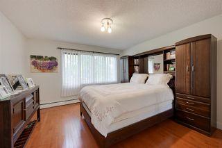 Photo 14: 10427 140 Street in Edmonton: Zone 11 House for sale : MLS®# E4162988