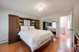Photo 15: 10427 140 Street in Edmonton: Zone 11 House for sale : MLS®# E4162988