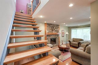Photo 13: 10427 140 Street in Edmonton: Zone 11 House for sale : MLS®# E4162988