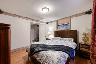 Photo 21: 10427 140 Street in Edmonton: Zone 11 House for sale : MLS®# E4162988