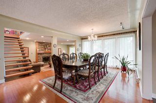 Photo 5: 10427 140 Street in Edmonton: Zone 11 House for sale : MLS®# E4162988