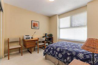 """Photo 16: 204 1400 VIEW Crescent in Delta: Beach Grove Condo for sale in """"LA MIRAGE"""" (Tsawwassen)  : MLS®# R2383735"""