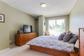 """Photo 12: 204 1400 VIEW Crescent in Delta: Beach Grove Condo for sale in """"LA MIRAGE"""" (Tsawwassen)  : MLS®# R2383735"""