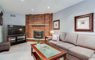 Photo 4: 5 Gretman Crescent in Markham: Aileen-Willowbrook House (2-Storey) for sale : MLS®# N4499354