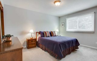 Photo 13: 5 Gretman Crescent in Markham: Aileen-Willowbrook House (2-Storey) for sale : MLS®# N4499354