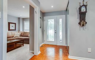 Photo 3: 5 Gretman Crescent in Markham: Aileen-Willowbrook House (2-Storey) for sale : MLS®# N4499354