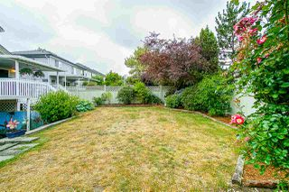 Photo 19: 16773 84 Avenue in Surrey: Fleetwood Tynehead House for sale : MLS®# R2385214