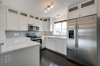 Photo 8: 1025 177A Street in Edmonton: Zone 56 House for sale : MLS®# E4164501