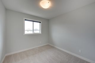 Photo 20: 1025 177A Street in Edmonton: Zone 56 House for sale : MLS®# E4164501