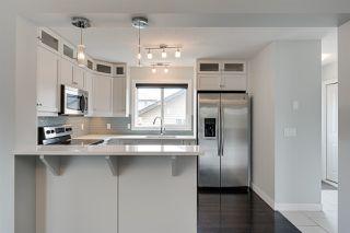 Photo 10: 1025 177A Street in Edmonton: Zone 56 House for sale : MLS®# E4164501