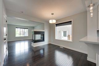 Photo 7: 1025 177A Street in Edmonton: Zone 56 House for sale : MLS®# E4164501