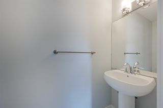 Photo 12: 1025 177A Street in Edmonton: Zone 56 House for sale : MLS®# E4164501