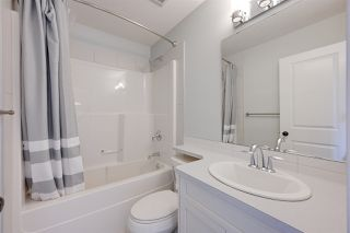 Photo 24: 1025 177A Street in Edmonton: Zone 56 House for sale : MLS®# E4164501