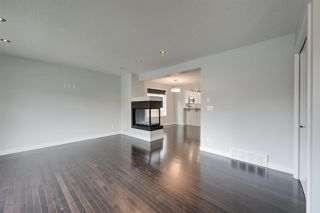 Photo 3: 1025 177A Street in Edmonton: Zone 56 House for sale : MLS®# E4164501