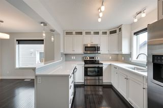 Photo 9: 1025 177A Street in Edmonton: Zone 56 House for sale : MLS®# E4164501