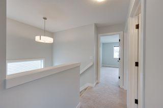 Photo 14: 1025 177A Street in Edmonton: Zone 56 House for sale : MLS®# E4164501