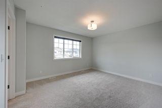 Photo 15: 1025 177A Street in Edmonton: Zone 56 House for sale : MLS®# E4164501