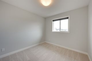 Photo 22: 1025 177A Street in Edmonton: Zone 56 House for sale : MLS®# E4164501