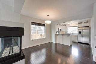 Photo 6: 1025 177A Street in Edmonton: Zone 56 House for sale : MLS®# E4164501