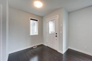 Photo 2: 1025 177A Street in Edmonton: Zone 56 House for sale : MLS®# E4164501