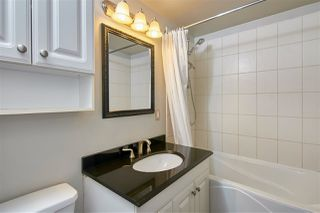 "Photo 15: 108 9300 GLENACRES Drive in Richmond: Saunders Condo for sale in ""SHARON GARDENS"" : MLS®# R2387315"