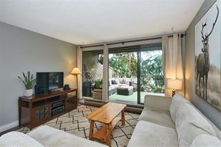 "Photo 9: 108 9300 GLENACRES Drive in Richmond: Saunders Condo for sale in ""SHARON GARDENS"" : MLS®# R2387315"