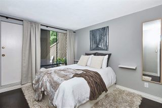 "Photo 12: 108 9300 GLENACRES Drive in Richmond: Saunders Condo for sale in ""SHARON GARDENS"" : MLS®# R2387315"