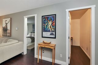 "Photo 11: 108 9300 GLENACRES Drive in Richmond: Saunders Condo for sale in ""SHARON GARDENS"" : MLS®# R2387315"