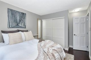 "Photo 13: 108 9300 GLENACRES Drive in Richmond: Saunders Condo for sale in ""SHARON GARDENS"" : MLS®# R2387315"