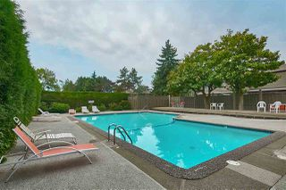 "Photo 20: 108 9300 GLENACRES Drive in Richmond: Saunders Condo for sale in ""SHARON GARDENS"" : MLS®# R2387315"