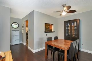 "Photo 6: 108 9300 GLENACRES Drive in Richmond: Saunders Condo for sale in ""SHARON GARDENS"" : MLS®# R2387315"