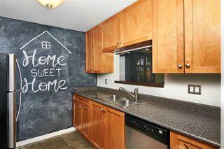 "Photo 3: 108 9300 GLENACRES Drive in Richmond: Saunders Condo for sale in ""SHARON GARDENS"" : MLS®# R2387315"