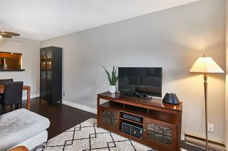 "Photo 8: 108 9300 GLENACRES Drive in Richmond: Saunders Condo for sale in ""SHARON GARDENS"" : MLS®# R2387315"